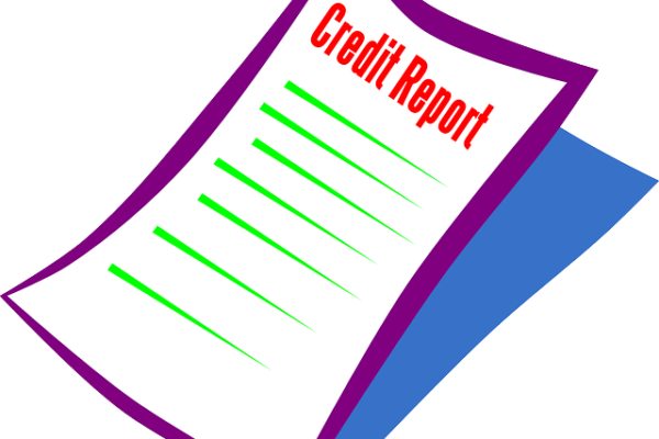 Where You Can Get Payday Loans in Australia?