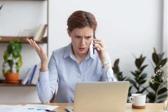 How Mortgage Brokers Rip You Off