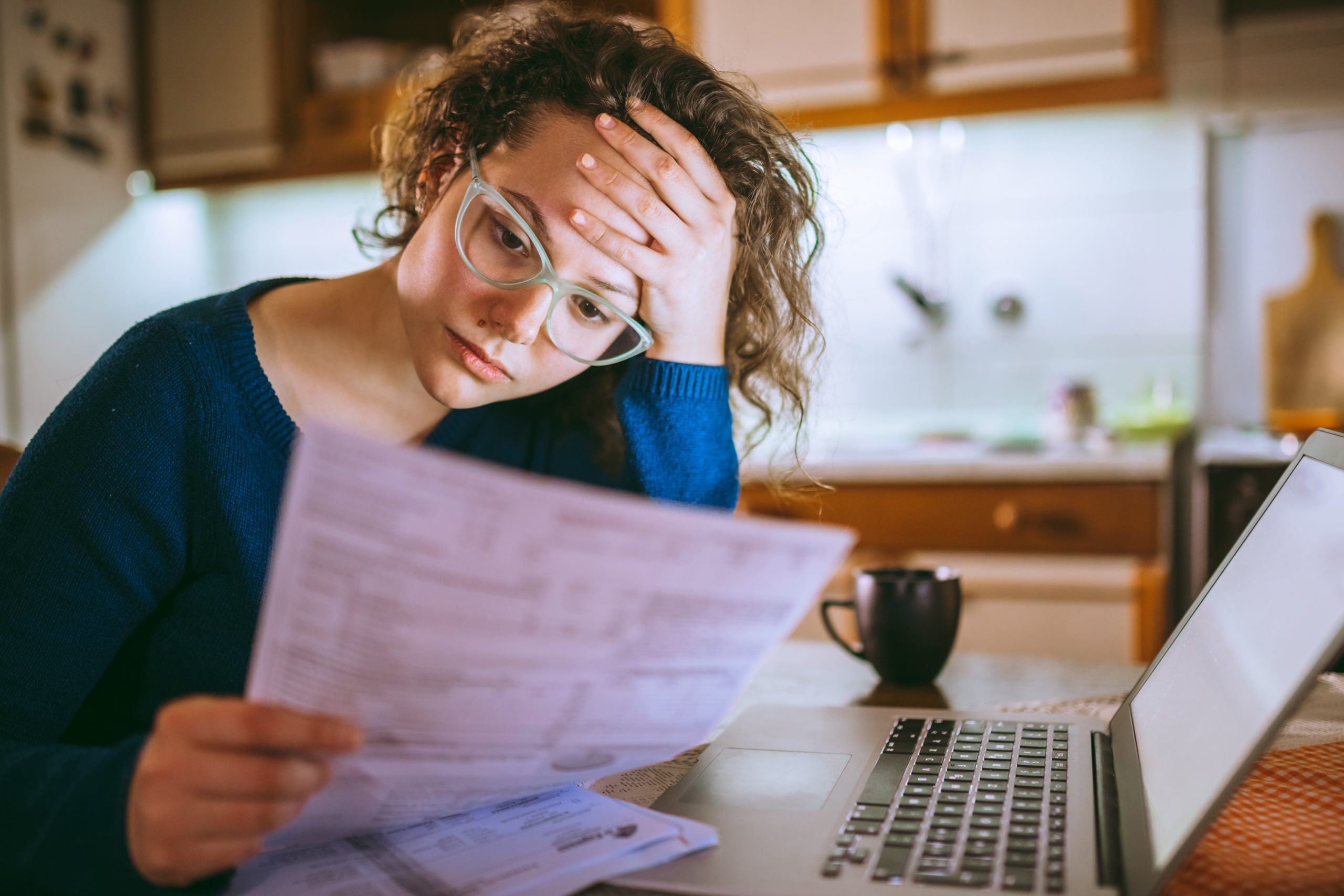 Reasons Why Payday Loans are a Really Bad Idea