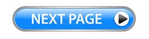 next page computer generated web button icon pure white background next page button 119140622